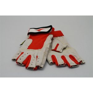 SAILING GLOVES  X-LARGE