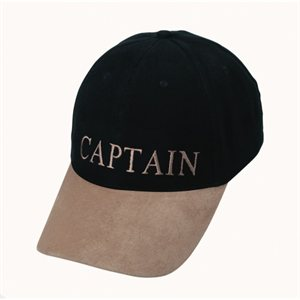 "Yachting  cap ""captain"""