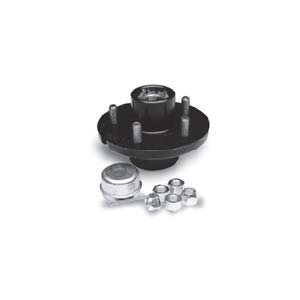 5 stud marine hub kit with bearing 1-1 / 16""