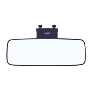 miroir pour ski nautique comp ii - 4 x 11''