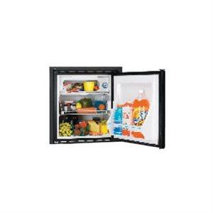 réfrigérateur weaco petit format