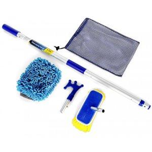 Kit de nettoyage de bateau Camco