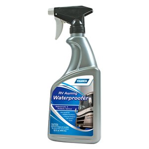 rv water proofer 22oz