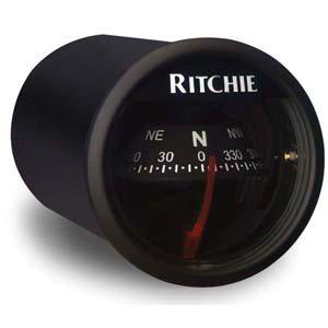 COMPAS Ritchie X-21