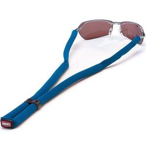 Glassfloat Classic Eyewear Retainer