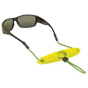 cordon bouée xtra pour lunettes