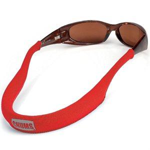 Floating Neo Eyeglass Floater