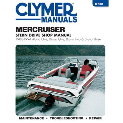 gm inline 4-cylinder: 2 5 l (151 cid) and 3 0 l (181 cid