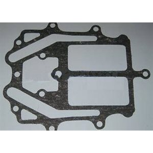 GASKET, INTERMEDIATE HSG