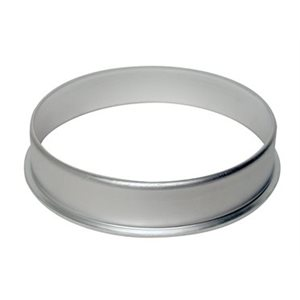 SLEEVE RING, BELLOWS
