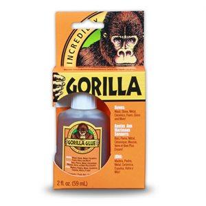 colle gorilla glue 59ml