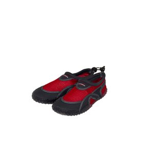 souliers de sports nautiques jr #10 (us 11)
