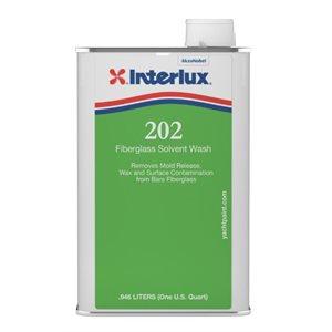 solvent 202 / QT