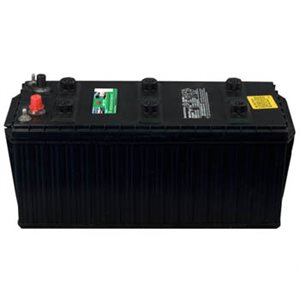 deep cycle 4d battery (no core charge)