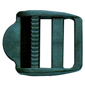 """1"""" straplock buckle"""