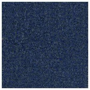 CARPET BAYSH. GULF BLUE