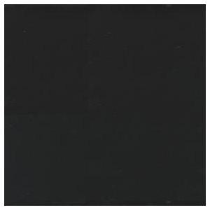 tapis bayshore noir
