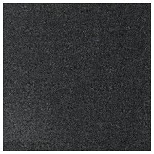 bayshore gris métal 5850