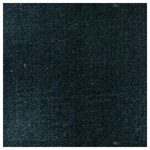 tapis bayshore vert #5870