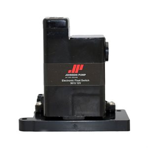 Marine Electronic Float Switch