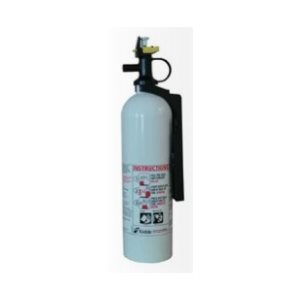 fire extinguisher 5bc