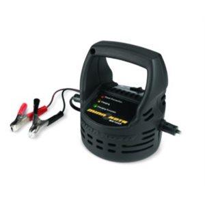 chargeur portatif mk105p