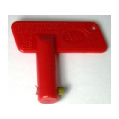 replacement key for ca10097h