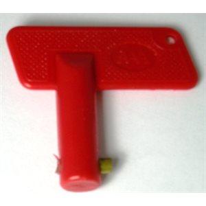 clé de coupe-circuit pour ca10097h