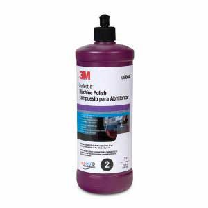 3M™ Perfect-It™ Machine Polish  946ML