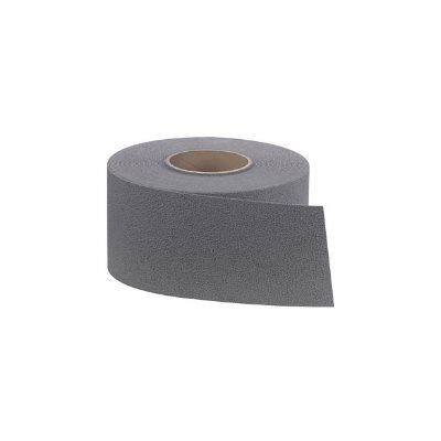 3M™ Safety-Walk™ Slip-Resistant Tapes 4'' Grey
