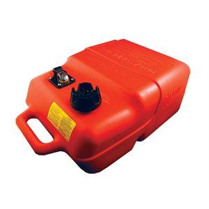 Réservoir d'essence portatif - 25L