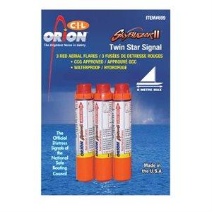 Fusées skyblazer xlt3  type b