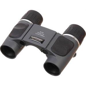 binocular w / proof, 6 x 18
