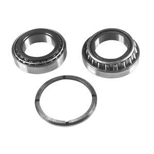 drive gear bearing