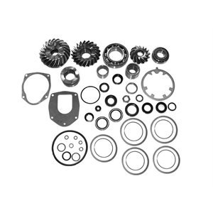 repair gear kit