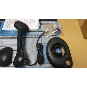 remote control handle kit
