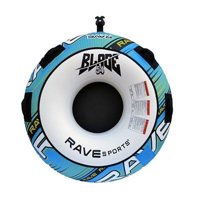 """tube rave blade 54"""""""