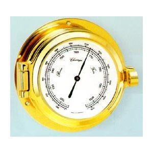 """barometer, """"poseidon"""""""