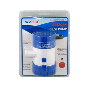 pump,bilge 12v / 1.8amp