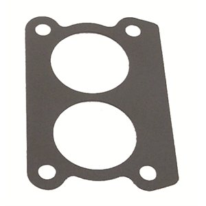 GASKET CARB. MNTING