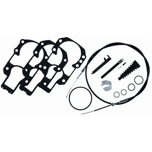 LOWER SHIFT CABLE KIT