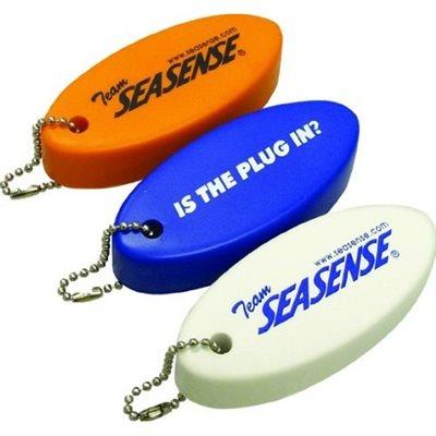 key float squishy