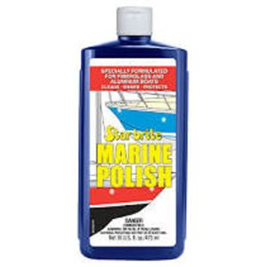 Marine Polish /  473ml