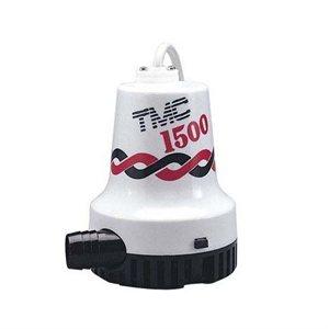 Pompe de cale TMC