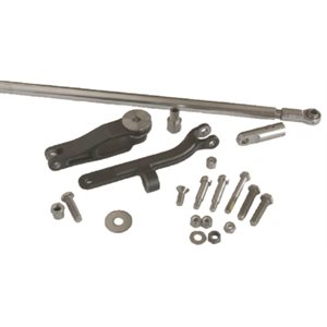 tie bar kit (2 eng. / 1 cyl.)