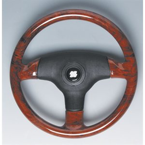 STEERING WHEEL UFLEX Antigua