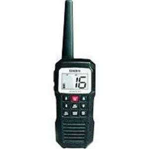 Radio VHF portable Atlantis 155
