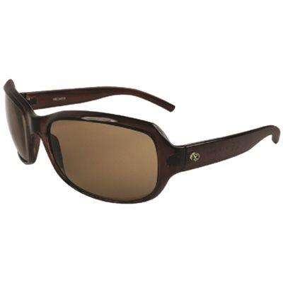 schoolie sunglasses for ladies
