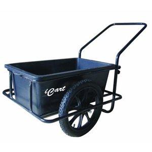 chariot icart