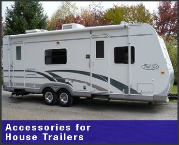 ANG-Acc_HouseTrailers